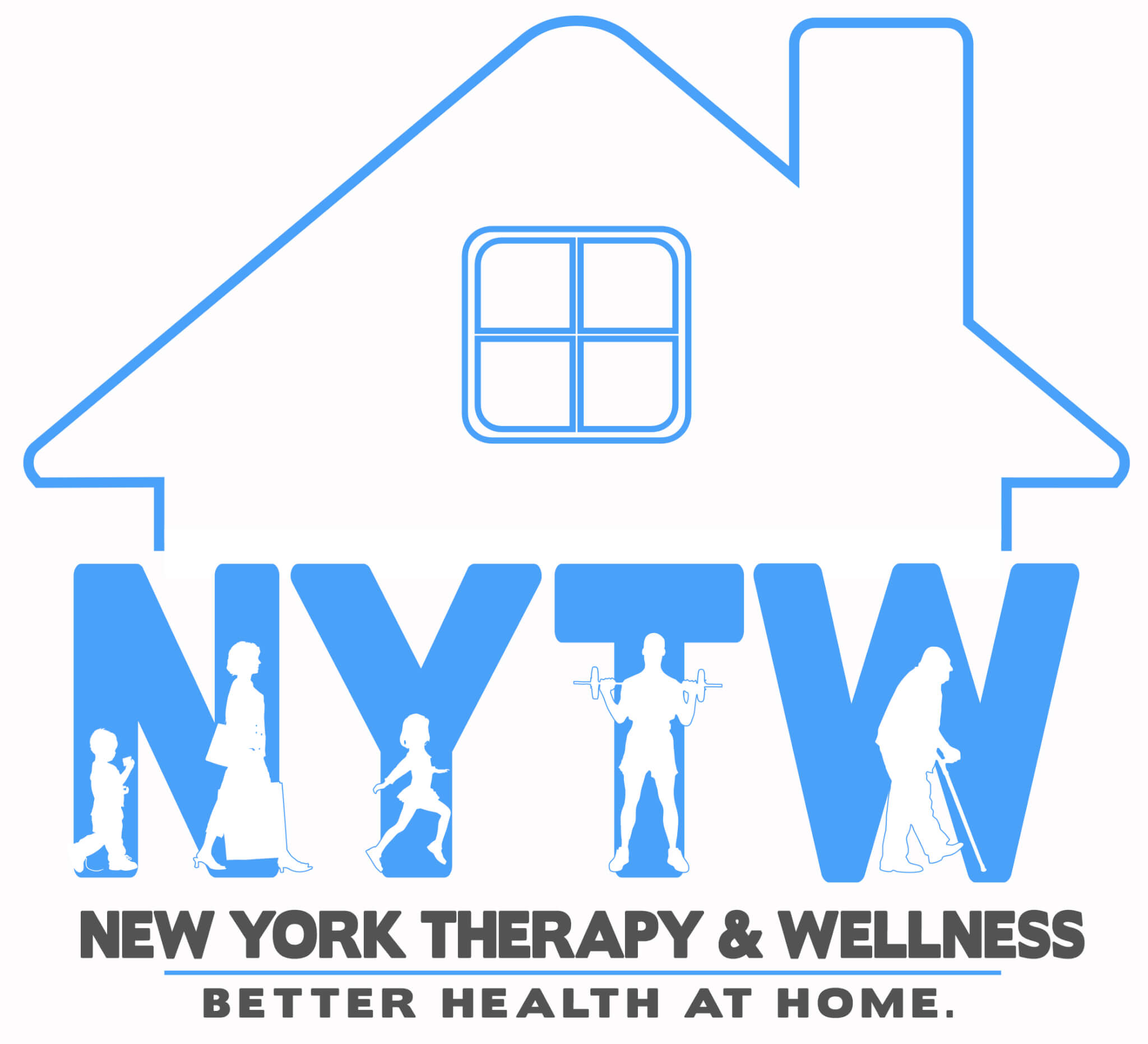 New York Therapy and Wellness